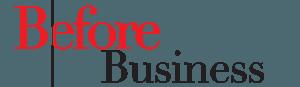 L'audit et le conseil en stratégie commerciale