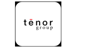 Ténor Group