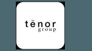 Ténor Group