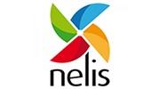 Logo_Nelis