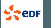 ref-edf