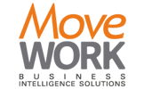 ref-movework