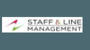 logo staffline